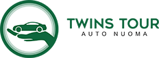 TwinsTour